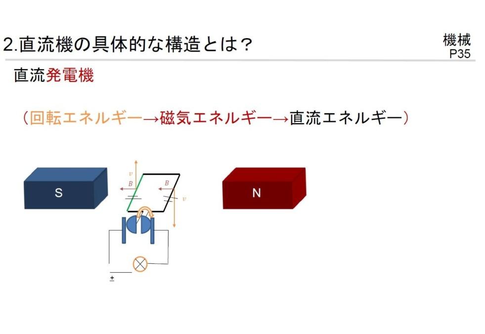 電験三種の無料教材